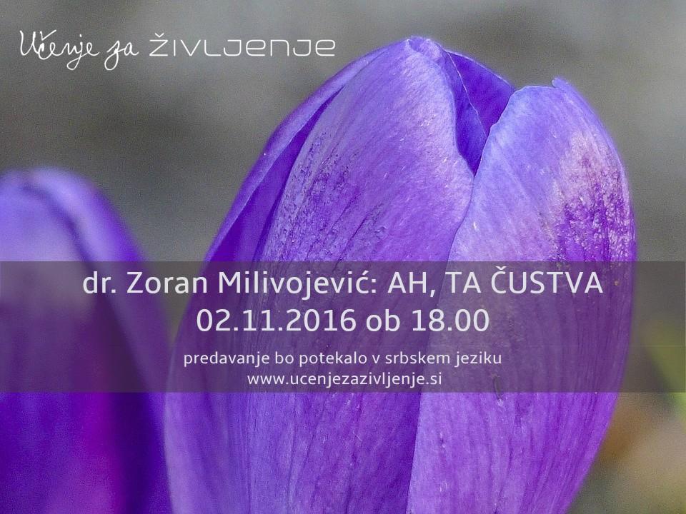 ah-ta-custva_milivojevic